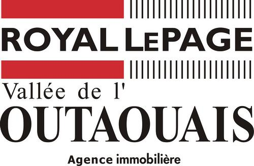 Royal LePage Vallée de L'Outaouais-Buckingham